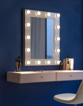 MAKEUP MIRROR KLARIS