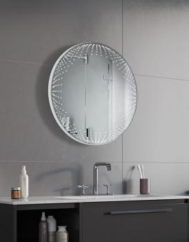 MIRROR CALLISTO LED