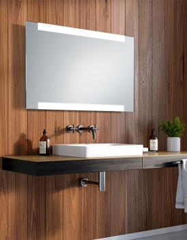 MIRROR DOLI LED
