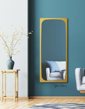MIRROR FELONI GOLD