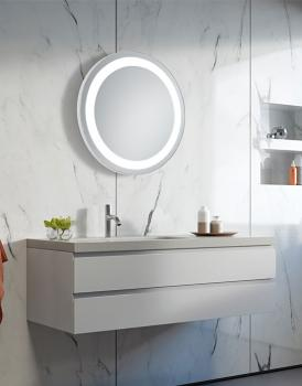 MIRROR JUPITER LED