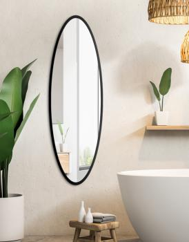 MIRROR MALOMA BLACK
