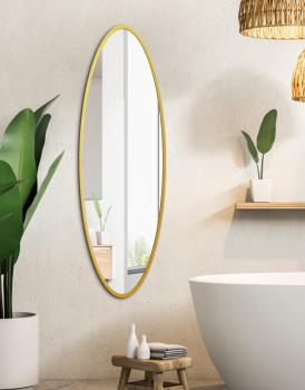 MIRROR MALOMA GOLD
