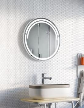 MIRROR VESTA LED