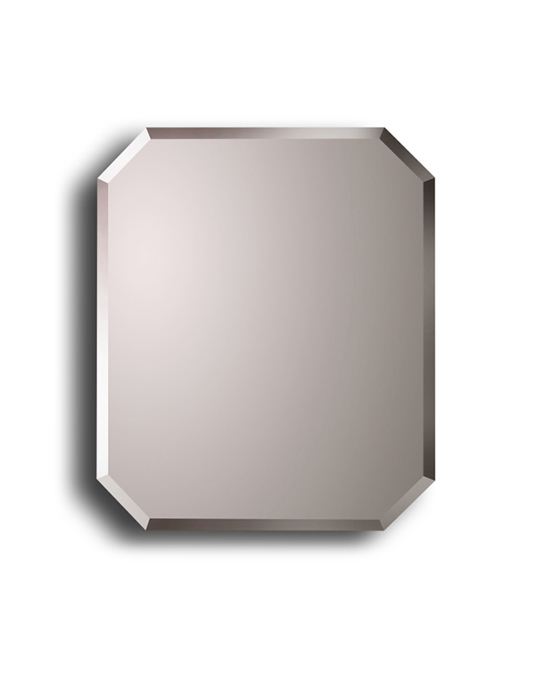 MIRROR OCTAGON